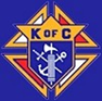 Knights of Columbus #11827